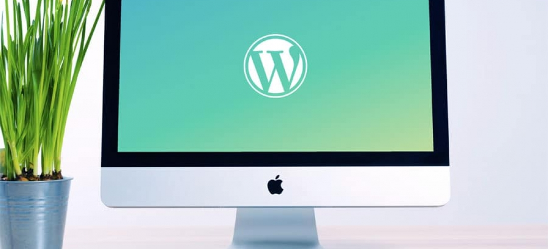 Formation WordPress CRIIRAD